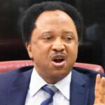 Senator Sani seeks action against Killings in Southern Kaduna