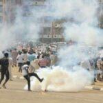 Two feared killed as Shi'ites, police clash in Kaduna