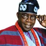 Tinubu blames Obaseki for Edo Political Crisis