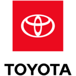 Toyota expects 64% fall in annual net profit amid Covid-19 pandemic