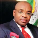 Journalists, Akwaibom Govt on warpath over coverage of official functions