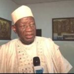 Buhari's former Spokesman, Maida dies at 70