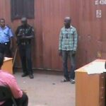 Mobile court convicts 20 for not wearing nose masks in Abia