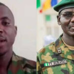 Soldier who criticised Chief of Army Staff to face court martial in Sokoto