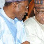Buhari extols IBB at 79
