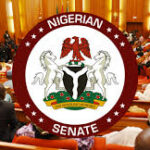 Insecurity: Senate insists on removal of Service Chiefs