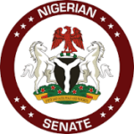 Heads of revenue generating agencies use sickness, foreign trips as excuse to dodge Senate probe