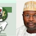 INEC to approach Supreme Court over deregistration of political parties  ‎