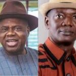 Bayelsa Guber: Tribunal delivers judgment in Abuja, Saturday