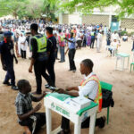 LG Poll: PDP clears Ebonyi chairmanship, councillorship seats