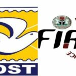 NIPOST clears air on Stamp Duty Account