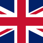 Insecurity: UK warns its citizens‎ in Nigeria to stay away from North, South South