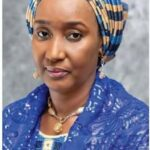 ‎FG spent over N500m on school feeding programme during lockdown – Minister