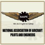 Pilots, engineers threaten to shut down airlines over sack of members‎