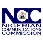 NCC stops telecoms from charging for money transfer via USSD‎