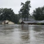 ‎28 states ‎to be hit by severe flooding between August and September ‎