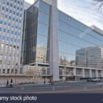 Breaking: ‎World Bank approves $114.28m for Nigeria