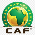 LMC uses Points Per Game to decide ‎Nigeria's flagbearers for CAF club competitions‎