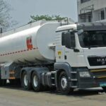 Tanker drivers to commence strike today in Lagos