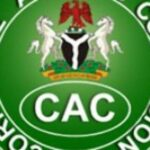 CAC generated over N56bn in 3 years, remitted only N169m to FG