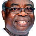 Lagos APC chieftain, Lanre Razak, dies