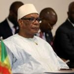 Mali's President resigns amid fears of military coup, dissolves cabinet