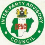 Leadership crisis engulfs IPAC in Abia