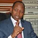 MDAs to be sanctioned for failing to submit audited reports