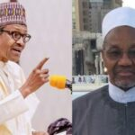 Viewpoint: El-Rufai's Humiliation and Mamman Daura's Curious London Trip