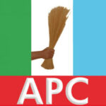‎APC moves to reconcile aggrieved members in Imo, Ogun