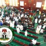 NASS already approved $500m China loan, no need for probe ‎... Reps