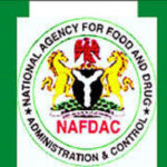NAFDAC spends N2m to destroy each container load of Tramadol