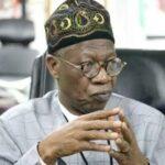 FG warns Ghanaian authorities over harassment of Nigerians in Ghana 