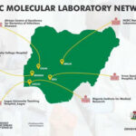 Edo Govt boosts COVID-19 response as Obaseki commissions 4th molecular laboratory