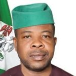 PDP will win future elections in Imo... Ihedioha ‎