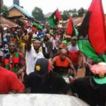 Just In: IPOB shifts Biafra Day sit-at-home to May 31