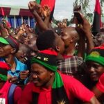 Enugu Clash: 5 IPOB members will be charged to court  --- Police