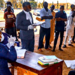 24 persons convicted for violating COVID-19 regulations in FCT