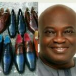 Ikpeazu shuts Aba shoe plaza, as traders, firefighters clash