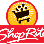 Breaking: Shoprite announces plans to discontinue operations in Nigeria