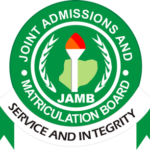JAMB sets new date for commencement of 2020 post-UTME screening