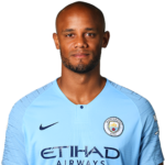Ex Man City captain, Kompany appointed Anderlecht head coach