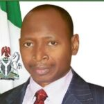 FG reviews treasury forms, other accounting source documents—AGF