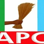 Concerned Stakeholders, Elders seek Buni's intervention in Ebonyi APC crisis