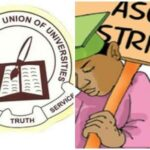 Strike: Senior citizens set to broker peace between ASUU, FG