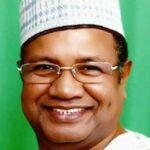 Abba-Aji appointed Executive Secretary of NEGF