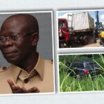 Edo APC suspends campaign, griefs with accident victims