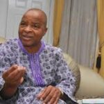 State Police, way out of worsening security challenge says Akinrinade