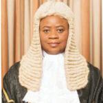 Appeal Court Presidentconstitutes Edo governorship election tribunal panel