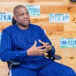 Autochek acquires online car platform, Cheki, in Nigeria, Ghana